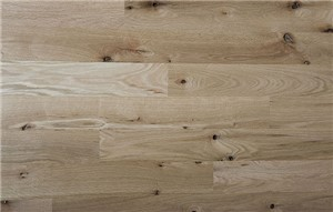 "3/4"" X 2-1/4"" SOL 3COM RED OAK UNF RL 19.5-SF/BD"